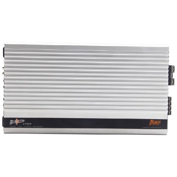 Усилитель AMP Калибр 2.1700FR