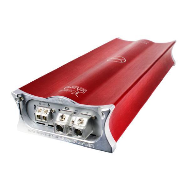 Усилитель Xcelsus audio MAGMA 2200.1D