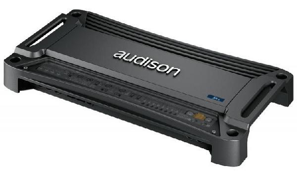 Усилитель Audison SR 4