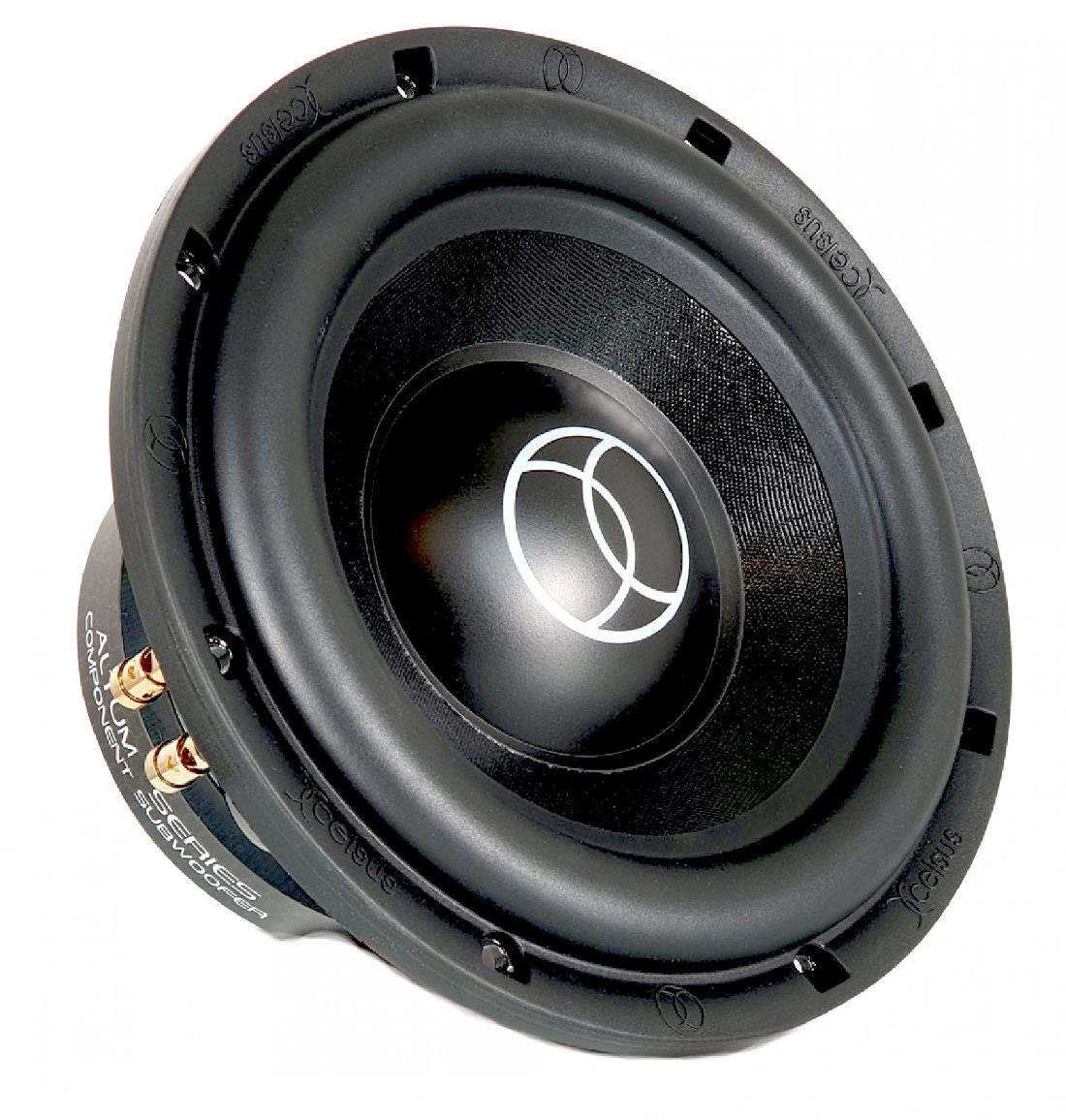 Xcelsus audio XAS10