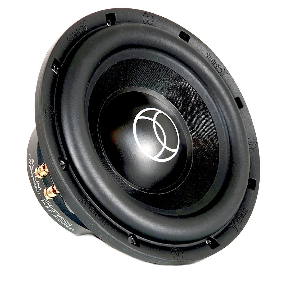 Xcelsus audio XAS12