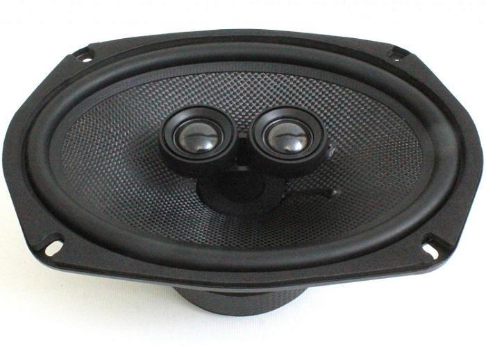 Xcelsus audio XP 694