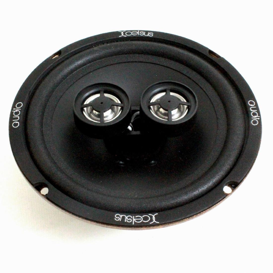Xcelsus audio XP620
