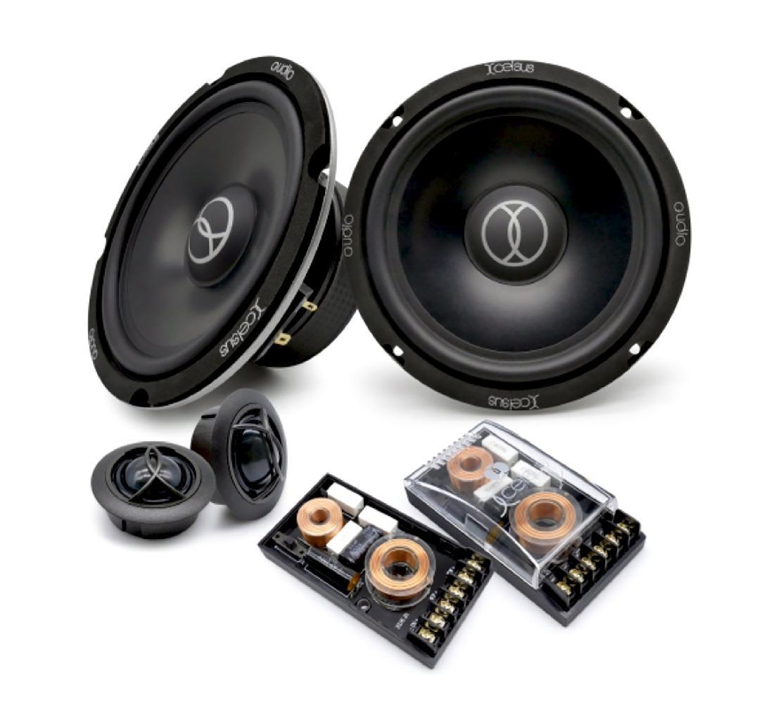 Xcelsus audio XU6.2i