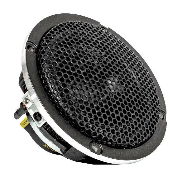 Акустика Xcelsus audio XXM325