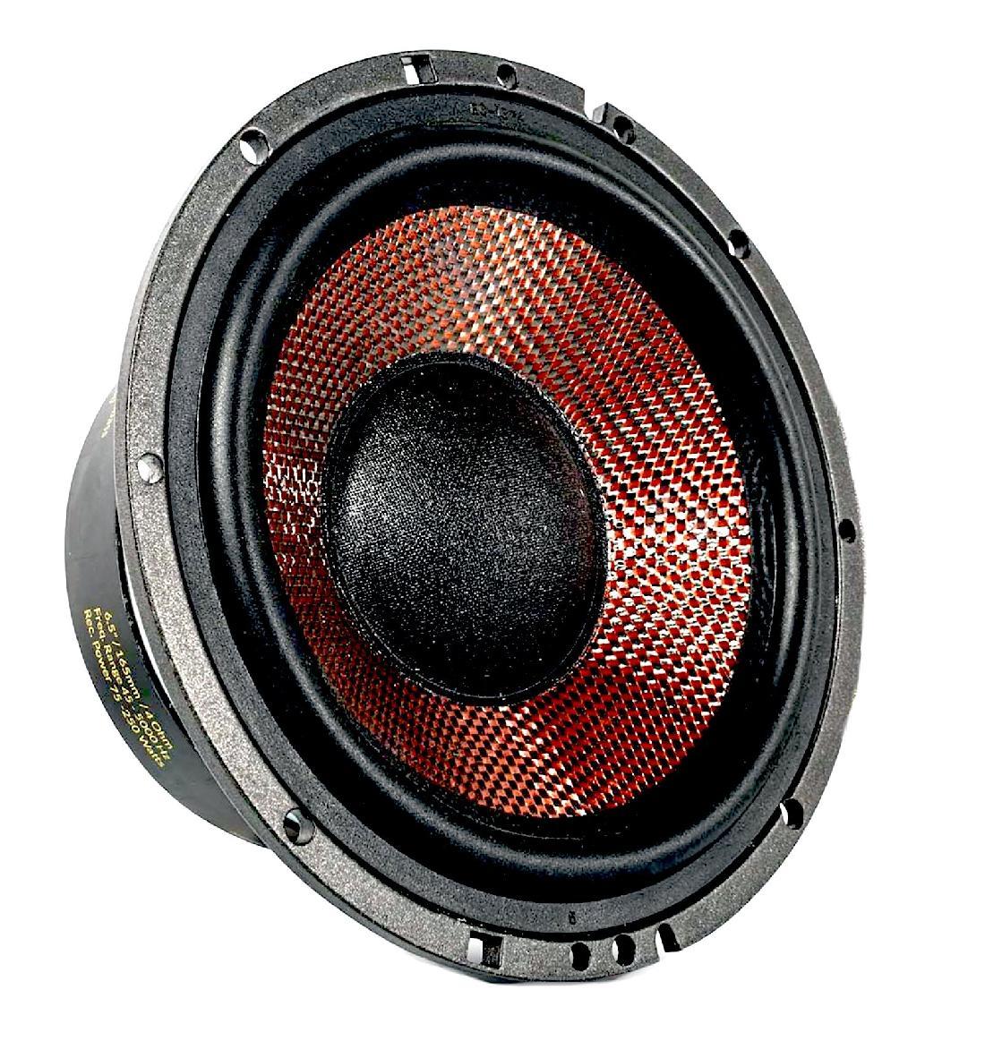 Xcelsus audio XXM650