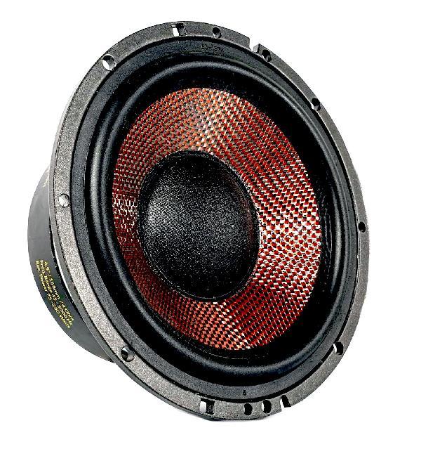 Акустика Xcelsus audio XXM650