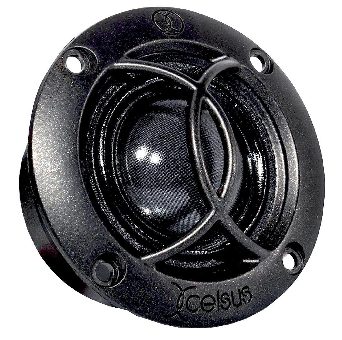 Xcelsus audio XXT30