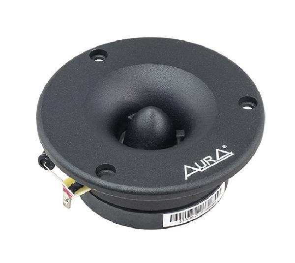 Акустика AurA ST-A100